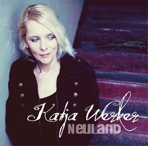 Katja Werker: Neuland
