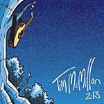 Tim McMillan: 2.13
