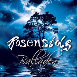 Rosenstolz: Balladen
