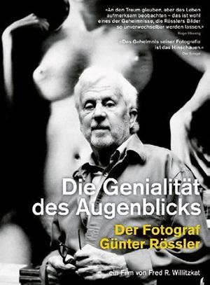 Aktfotografi e in der DDR