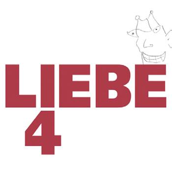 Hagen Rether: Liebe 4