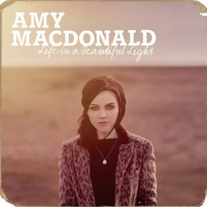 Amy Macdonald: Life In A Beautiful Light (Deluxe Edt.)