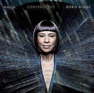 Malia: Convergence