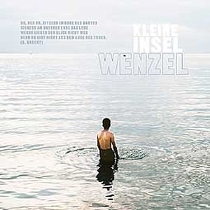Wenzel: Kleine Insel