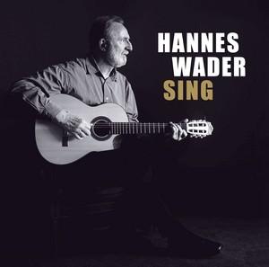 Wader: Sing