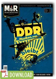 M&R 5/2015 – E-Paper