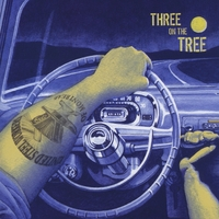 The United Steelworkers Of Montreal: Three On The Tree