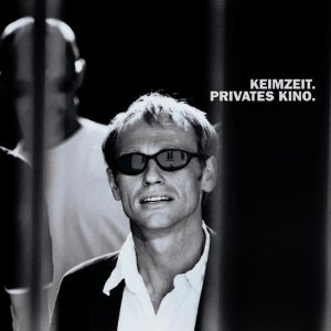 Keimzeit: Privates Kino
