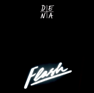 Dena: Flash