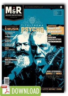 Cover 5/2014