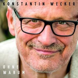Konstantin Wecker: Ohne Warum